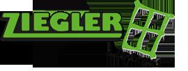 Ziegler Fensterbau GmbH in Arnstein