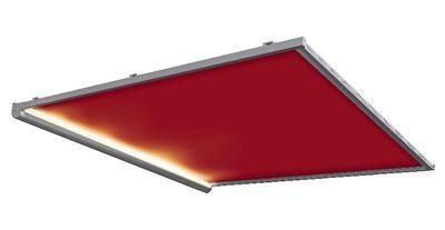 LED-Stripe Lichtschiene
